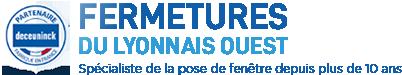 Fermetures du Lyonnais Ouest